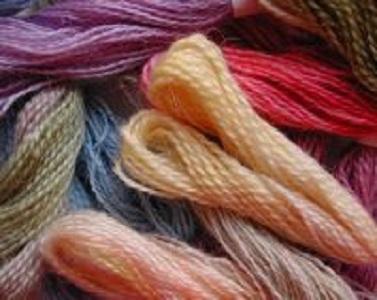 Mogear Mohair Thread
