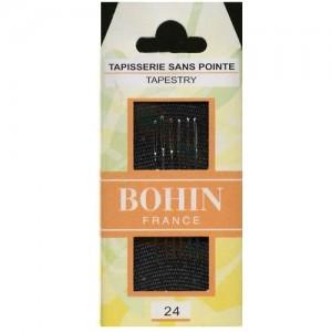 Bohin Tapestry Needles