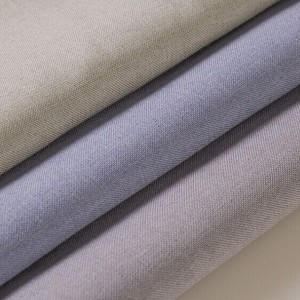 Embroidery Linen (Pre cut lengths)